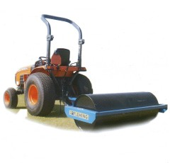 Agricultural field rollers for sale from Paul Helps
